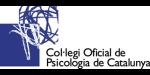 Centre psicològic Saüc Psicologia – Psicòloga (col·legiada 13.086)