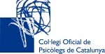 Centre psicològic Saüc Psicologia Caldes de Montbui – Psicòloga (col·legiada 13.086)
