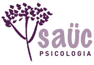 Saüc PSICOLOGIA